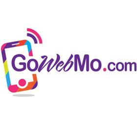 GoWebMo.com Mobile Apps, Sites and SEO