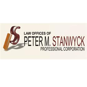Business Law Offices of Peter M Stanwyck