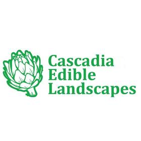 Cascadian Edible Landscapes