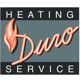 Duro Heating