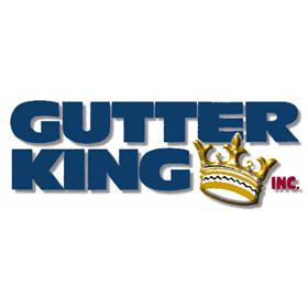 Gutter King, Inc.