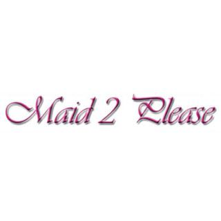 Maid 2 Please Gutter Cleaning