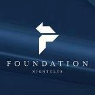 Foundation Nightclub Private Parties