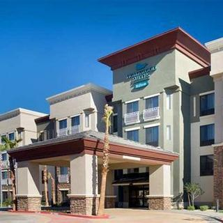 Homewood Suites by Hilton Phoenix in Avondale, AZ