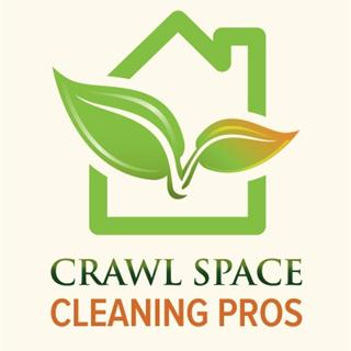 Crawl Space Cleaning Pros, Inc.