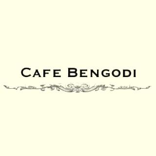 Cafe Bengodi in Downtown Seattle