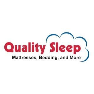 Quality Sleep