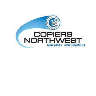 Copiers Northwest, Inc.