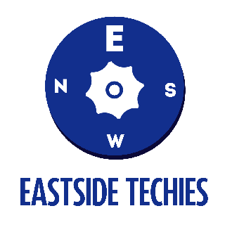 Eastside Techies