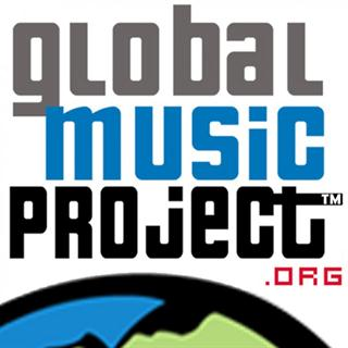 Global Music Project .org