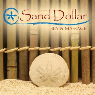 Sand Dollar Spa & Massage