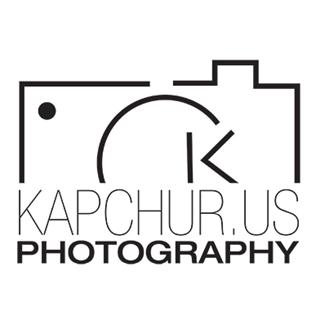 Kapchur Us Photography