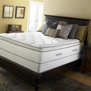 McLaughlin Waterbeds | Mattresses, Bedding & More