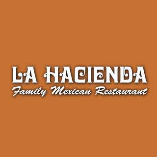 La Hacienda Family Mexican Restaurant and Cantina in Everett