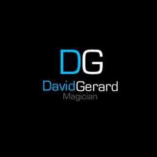 David Gerard Event Magician