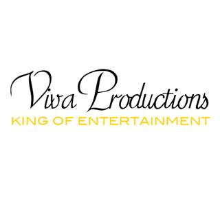 Viva Productions DJ & Emcee