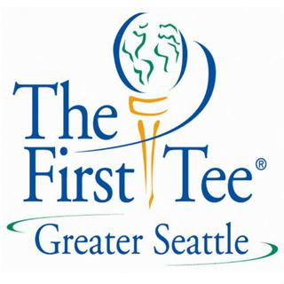 The First Tee of Greater Seattle