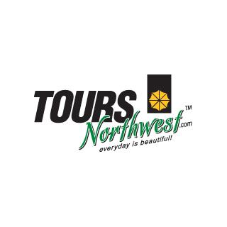 Tours Northwest Charters