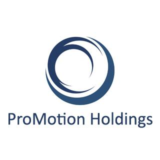 ProMotion Holdings, LLC