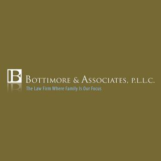 Bottimore and Associates