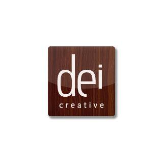 DEI Creative Graphic Designs