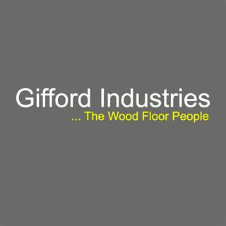 Gifford Industries Flooring