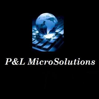 P & L MicroSolutions