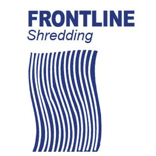 Frontline Shredding