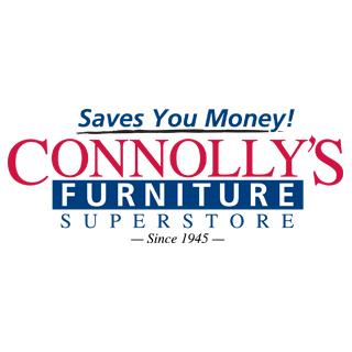 Connolly's Furniture Superstore