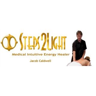 Steps2Light Massage & Energy Therapy