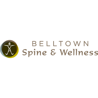 Belltown Spinal and Wellness Center