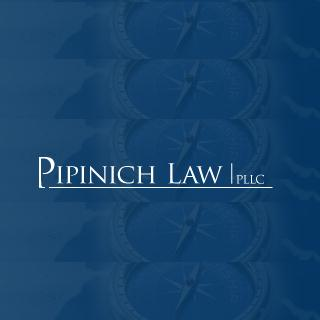 Pipinich Law PLLC