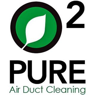 O2 Pure Air Duct Cleaning