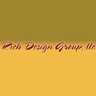 Rich Design Group