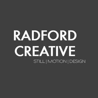 Radford Creative Testimonial Video Production