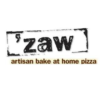 Zaw Pizza