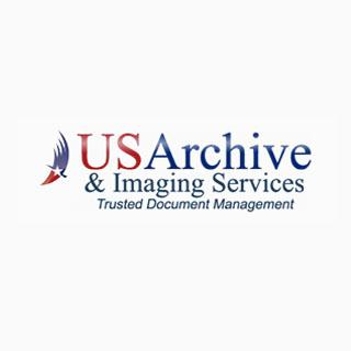 USArchive & Imaging Services