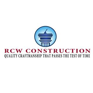 RCW Construction
