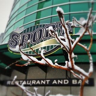 Happy Hour Just Got Better - Sport Restaurant and Bar in South Lake Union