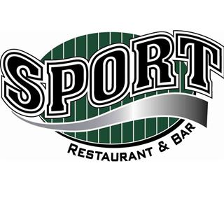 SPORT Restaurant in South Lake Union, Seattle