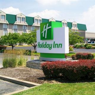 Holiday Inn St. Louis-Southwest Viking in Missouri