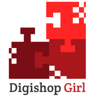 DigiShopGirl Media