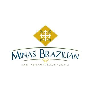 Minas Brazilian Restaurant in San Francisco