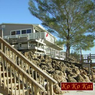 KoKoKai Resort Condominium in Englewood, Florida
