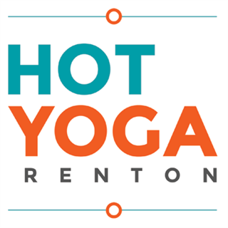 Hot Yoga in Renton, WA