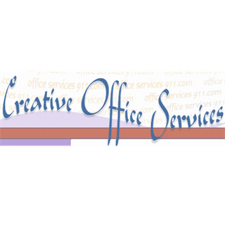 Creative Office Services