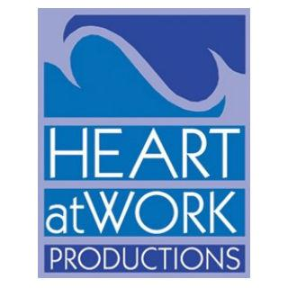 Heart at Work Productions