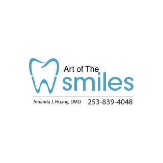 Art of the Smiles