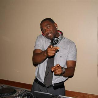Wedding Dj Entertainment by DUBREEZY ENTERTAINMENT