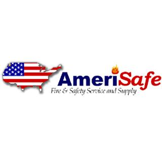Amerisafe - Fire & Safety Service and Supply